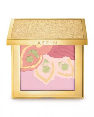 AERIN Beauty Limited Edition Floral Illuminating Powder.jpg